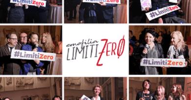 Emofilia: domani la giornata mondiale, già da due mesi il web ne parla in termini di #LimitiZero