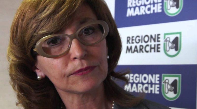 Lunedì 16 aprile la Regione Marche ha approvato una norma a sostegno dell'occupazione e dei voucher per le famiglie con minori a carico.
