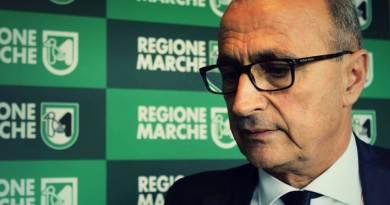 L'assessore al Volontariato Fabrizio Cesetti ha partecipato all'incontro sui contenuti del bando che assegna 940 mila euro alle organizzazioni di volontariato e associazioni di promozione sociale.