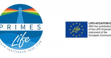 Progetto Life Primes, oggi, sabato 19 maggio, ci sarà un'esercitazione di protezione civile per affrontare il rischio alluvione a Senigallia e San Benedetto del Tronto.