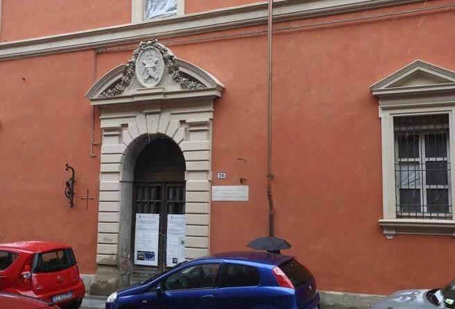 Il Ministero della Giustizia autorizza il trasferimento del Polo penale del Tribunale di Bologna presso l'edificio denominato ex Maternità.