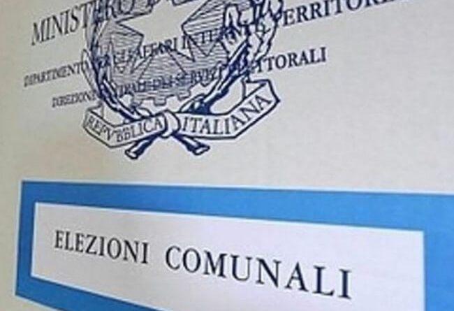 Saranno Francesco Amato per il III Municipio e Massimiliano Pugliese per l'VIII, i candidati presidente di CasaPound Italia alle prossime elezioni amministrative di una parte di Roma Capitale.