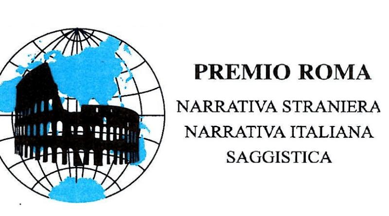 Ambiente al centro dei progetti didattici integrativi promosso dall'Assessorato alla Persona, Scuola e Comunità Solidale.100 studenti per il Premio Roma.
