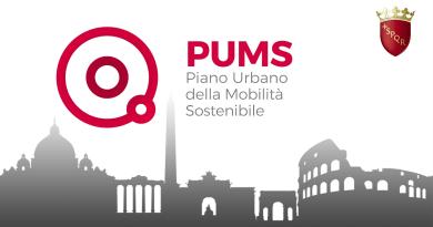 Pums: Campidoglio, oltre 4mila proposte dei cittadini, 20mila voti espressi e più di 30mila contatti al portale.Alta adesione dimostra voglia di partecipare al cambiamento.