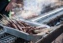 A Fabrica di Roma, in provincia di Viterbo, in Piazza Madre Teresa di Calcutta, dal 13 luglio si svolgerà la VII edizione della Sagra della Pecora, con buon cibo e tanta musica.