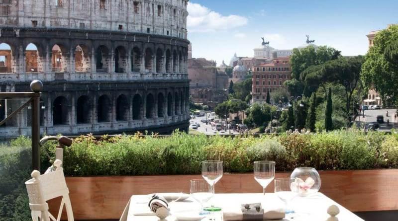 La Giunta Capitolina ha approvato la Ridefinizione del piano di intervento sulle locazioni relative al patrimonio disponibile ad uso abitativo di Roma Capitale con relativo incremento delle entrate per l'Amministrazione.