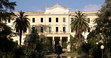Riqualificazione del Comprensorio e valorizzazione della funzione pubblica e socio-culturale di padiglioni e parco attraverso il coinvolgimento di cittadini e associazioni del territorio.