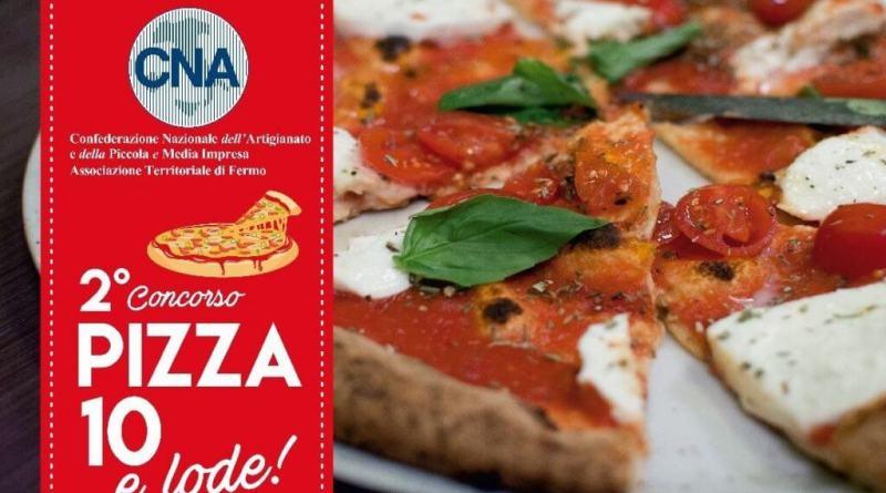 Martedì 21 e mercoledì 22 agosto, le attività di Porto Sant'Elpidio saranno in gara all'Orfeo Serafini, e si sfideranno per preparare una Pizza 10 e lode.