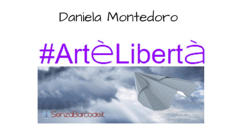 DanielaMontedoro