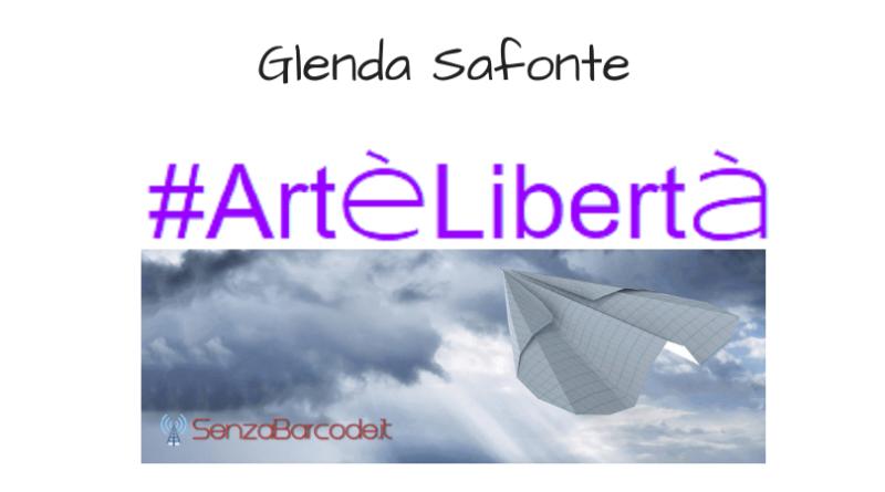 GlendaSafonte