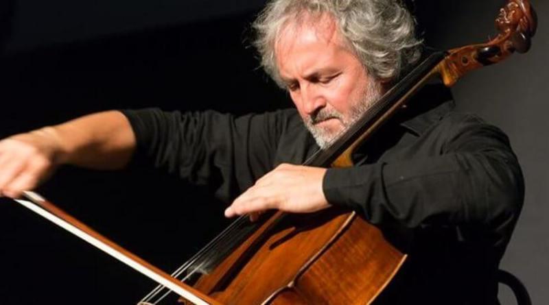 Domenica 16 settembre, alle 17.30, a San Ginesio, il primo appuntamento con I Suoni dei Borghi e il Maestro Mario Brunello in concerto.