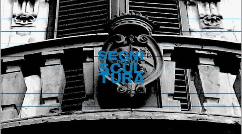 Fino al 30 settembre, a Cagli, presso il Palazzo Berardi Mochi-Zamperoli, Segni della scultura 2018, con la mostra La percezione del presente.