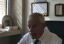 Quali sono oggi le scelte che hanno le donne colpite da cancro al seno che devono sottoporsi a mastectomia? Conosciamo l'equipe Irma grazie al direttore, professore Fabio Santanelli di Pompeo.