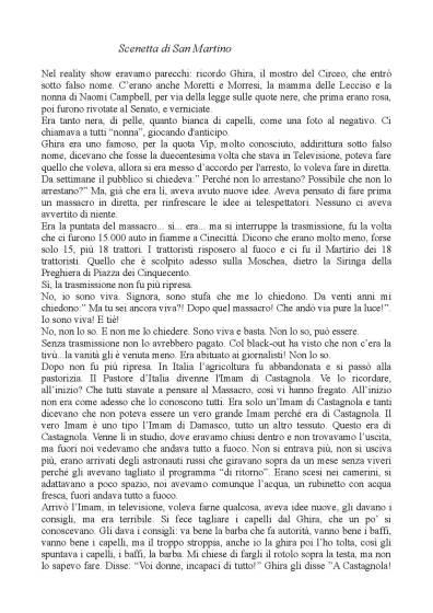 scenetta-di-San-Martino-001