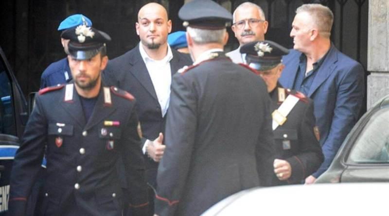 Dodici anni per strage, con l'aggravante dell'odio razziale, è questa la condanna inflitta dal tribunale di Macerata a Luca Traini, che chiede scusa.