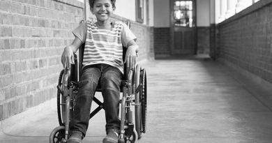 Distrofia muscolare di Duchenne, troppe diagnosi in ritardo. Al via il progetto Peter PaN realizzato grazie al supporto incondizionato di PTC.