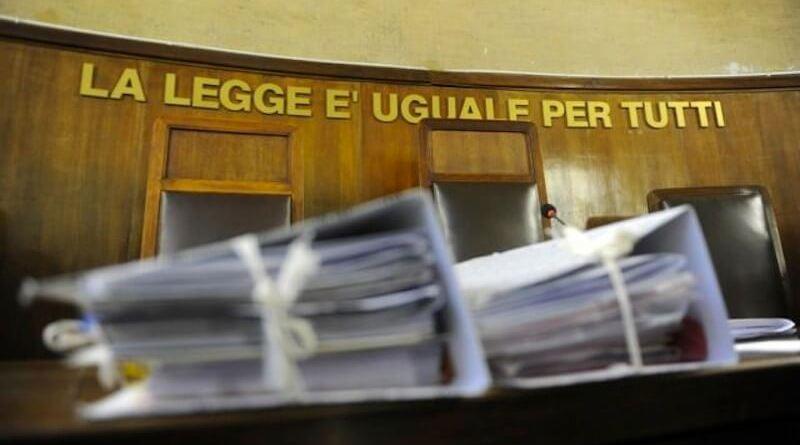 Grazie alla digitalizzazione della giustizia italiana, immagini di faldoni accatastati negli uffici dei tribunali saranno presto solo un lontano ricordo.