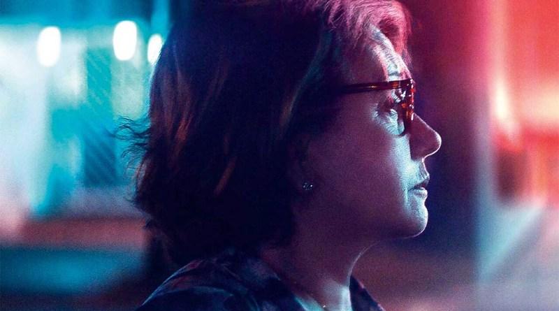 Travolgente, impegnativo, spudorato. Le Ereditiere, film di Marcello Martinessi, è un lavoro che lascia il segno. Nelle sale italiane dal 18 ottobre.
