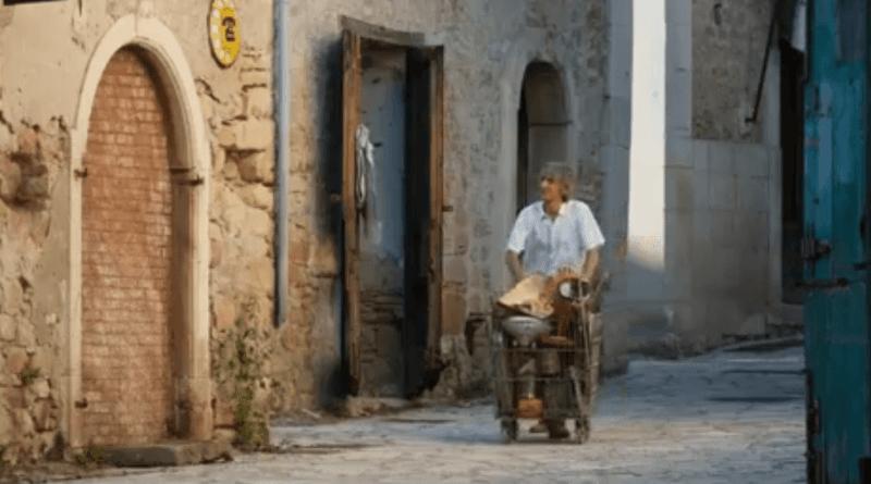 Sergio Rubini è il protagonista dell'emozionante Il bene mio, per l'ottima regia di Pippo Mezzatesa, nelle sale dal 4 ottobre.