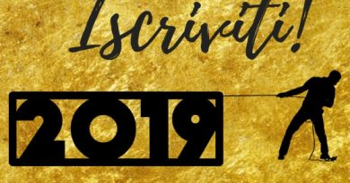 Cari amici/soci/simpatizzanti di SenzaBarcode... Campagna iscrizione 2019, l'offerta culturale e live Assemblea.
