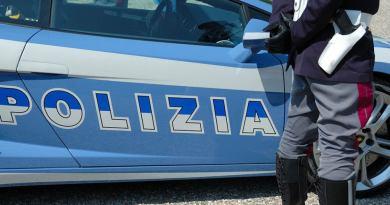 I poliziotti della Questura di Macerata si sono travestiti, fingendosi dei mendicanti, per fare luce sul giro di affari che ruota intorno alle elemosine.