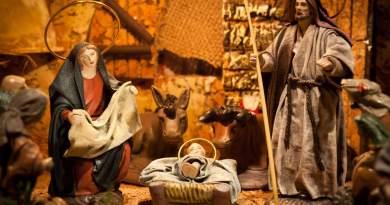 In occasione delle festività natalizie del 2018, l'amministrazione comunale di Monte Urano organizza una rassegna espositiva di presepi nel centro storico.