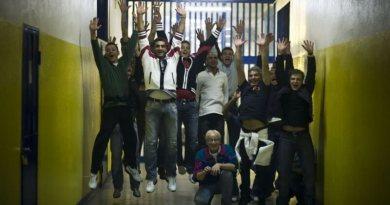 Carceri: a Torino un nuovo protocollo d'intenti per il lavoro dei detenuti. Domani la firma.