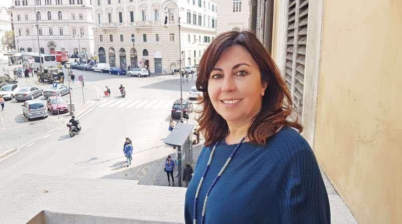Danese (forum terzo settore del Lazio): soddisfazione per firma con presidente Zingaretti del protocollo d'intesa sui beni confiscati a criminalità
