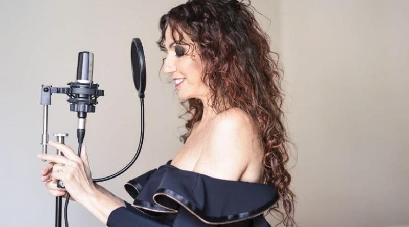 Imperdibile appuntamento a Milano, il 25 e 26 gennaio, con Danila Satragno, ideatrice del Vocal Care, per imparare tutti i segreti della voce e del canto.