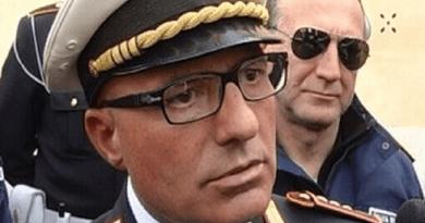 Rischio rinvio a giudizio per il comandante del Corpo di Polizia di Roma Capitale. Ugl: piena fiducia nella Magistratura, ma il Governo tuteli la categoria.