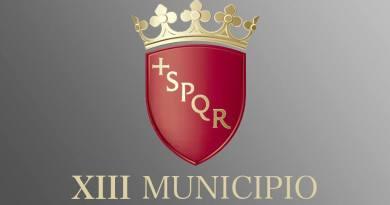 """""""Basta uscire di casa per capire come sta il nostro municipio"""", conversazione con Marco Giovagnorio, capogruppo FDI al Municipio XIII."""