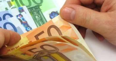 Truffa ai danni dello Stato a Sant'Elpidio a Mare, è l'accusa per un cittadino che percepiva il contributo di autonoma sistemazione indebitamente.