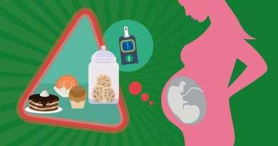 La Giunta della Regione Marche, nel corso dell'ultima riunione settimanale ha stabilito i nuovi criteri per le pazienti con diabete gestazionale.