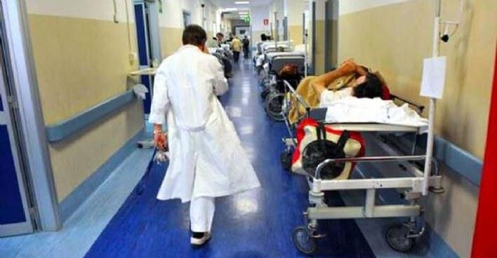 """Dopo l'evento al Ministero della Salute """"Basta odio medici-pazienti"""", boom di segnalazioni da parte dei camici bianchi a Consulcesi & Partners"""