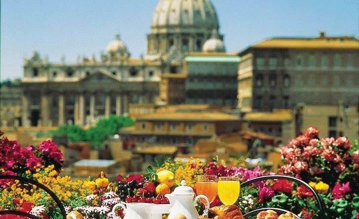 """Cafarotti: """"Presentiamo alla BIT l'anima 'sportiva' della Capitale, protagonista di un turismo sostenibile e di qualità. Good practice da condividere nei prossimi Stati Generali del Turismo a Roma"""""""