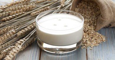Caratteristiche e benefici di un alimento salutare, apprezzato e consumato: il latte d'avena.