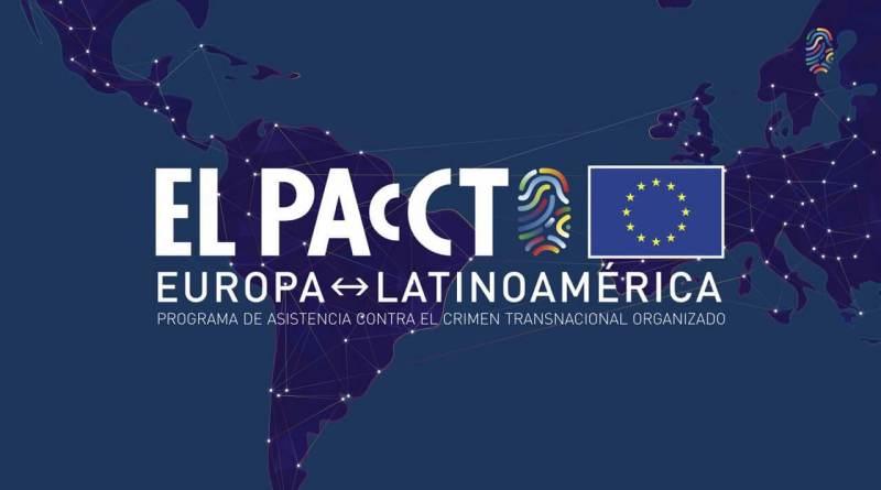 Lotta al crimine organizzato transnazionale: in italia i vertici dei sistemi penitenziari dei paesi aderenti al programma EL PAcCTO