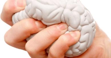 C'è una connessione che lega stress cronico e malattie autoimmuni. Ne hanno parlato gli esperti nel XXII Congresso Nazionale del CReI