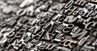 Tutti i vantaggi della tipografia online
