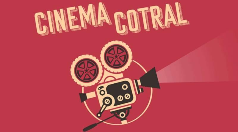 Dal 20 luglio al 6 agosto CinemaCotral, una rassegna gratuita on the road per portare il cinema dove non c'è e illuminare i borghi e i comuni del Lazio.