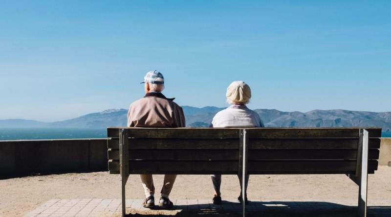 Gli anziani si sentono in salute, ma i dati rivelano una situazione diversa. È la fotografia scattata alla popolazione over 65 da Passi d'Argento (PdA)