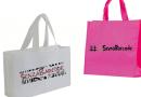 Shopper personalizzate, quali sono i vantaggi