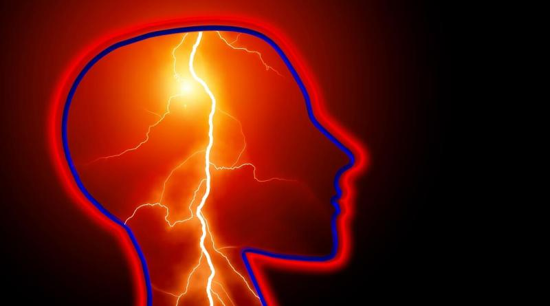 """Ciliberto: """"La disabilità causata dall'epilessia associata al tumore cerebrale implica alti costi sociali e individuali. La corretta gestione di questi pazienti è essenziale per una dignitosa qualità di vita""""."""