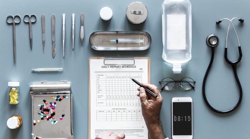 """""""Ora maggiore attenzione alle Malattie Rare, troppi ritardi accumulati e scadenze dimenticate"""". Tra le prime cose da fare: approvare e finanziare il PNMR"""