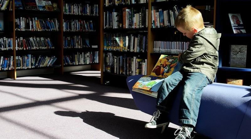 A Tor Pignattara nasce la Biblioteca Condivisa di Quartiere. Oltre 2000 volumi donati dai cittadini al territorio. Inaugurazione 9 ottobre.