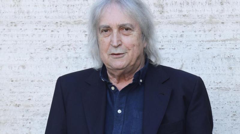 Giornata conclusiva della 2a edizione del TPFF – Festival del Cinema Popolare, duro attacco di Enrico Vanzina.