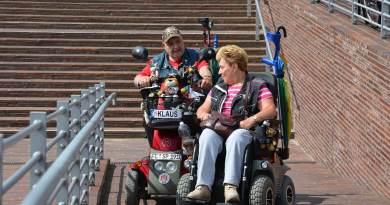 Servizio trasporto persone con disabilità, direttiva Assessorato alla Città in movimento per ristoro spese sostenute agli utenti già fruitori del servizio
