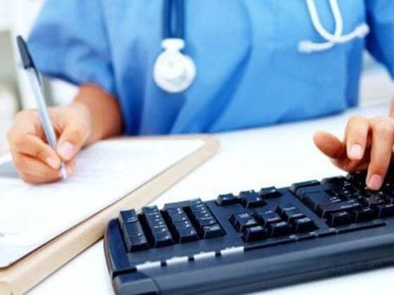 Invalidità, lavoro, visite mediche, ausili, farmaci, diritti dei malati e dei caregiver: le risposte pratiche sul sito dell'Osservatorio Malattie Rare.