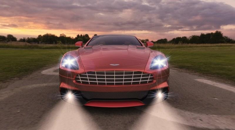 Aumenta il numero delle vetture provenienti dal noleggio a lungo termine, vendute a concessionari e privati. ALD Automotive Italia crea un marchio.