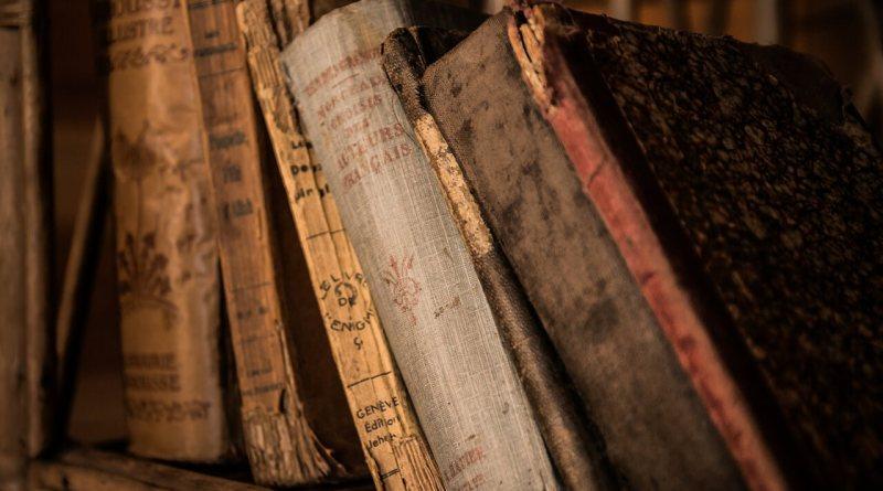 """Paolo Fallai e Biblioteche di Roma """"solidarietà e vicinanza al popolo curdo e alla sua antica cultura."""